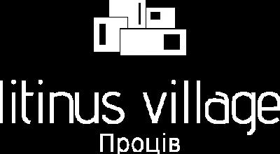 litinusvillage
